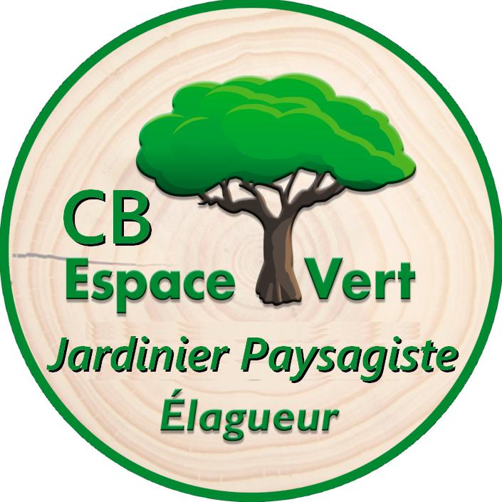 Paysagiste et élagueur à Carcassonne par CB Espaces verts