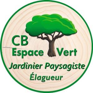 Paysagiste et élagage à Carcassonne par CB Espaces verts